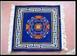 Handloom-And-Handicrafts-2