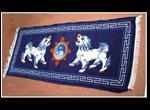 Handloom-And-Handicrafts-5
