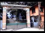 Sikkim_Distilleries_Limited2